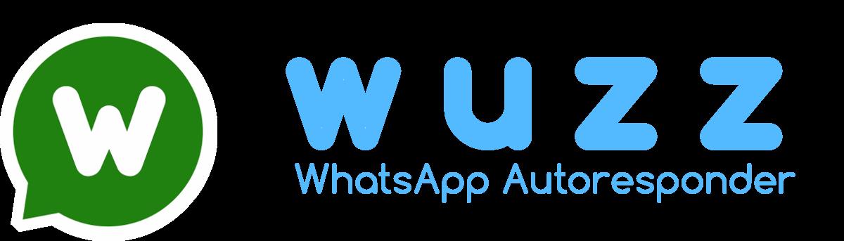 Wuzz Cara Kirim Pesan Whatsapp Otomatis, Dapat Dijadwalkan Kapanpun, Sekalipun Device Dimatikan